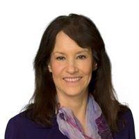Carol Glenn, Broker-John L. Scott Real Estate Gig Harbor