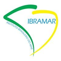 Ibramar