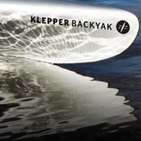 Klepper Backyak