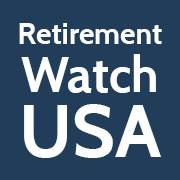 Retirement Watch USA