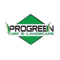 ProGreen Turf & Landscape