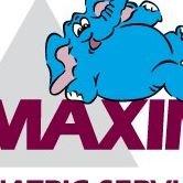 Maxim Homecare- Roseville