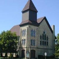 Lake Geneva United Methodist Church