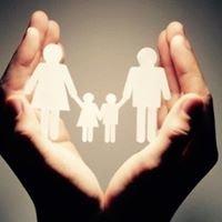 JMC Life Protection Solutions Ltd