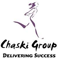 Chaski Group, LLC