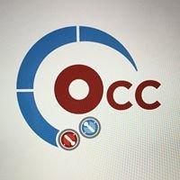 Oshawa Curling Club