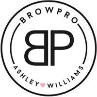 BrowPro
