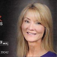 Donna Yow - Realtor at Hopper Properties