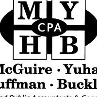 McGuire Yuhas Huffman & Buckley PC