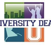 University-Deals Houston