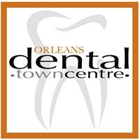 Orleans Town Centre Dental