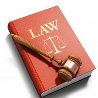 مصطلحات قانونية Legal Terminology