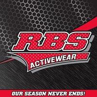 RBS Activewear