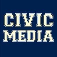 Civic Media