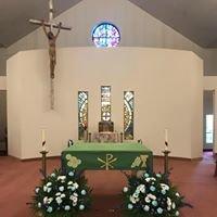 Holy Spirit Church - West Mifflin