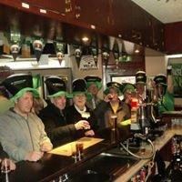 Argyll Bar Coatbridge