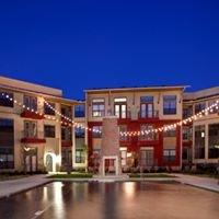 DeSoto Town Center Apartments