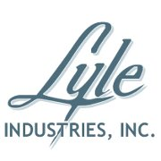 Lyle Industries Inc