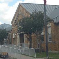 Galena Park Elementary School