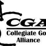 Collegiate Golf Alliance