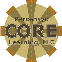 Percensys CORE Learning, LLC