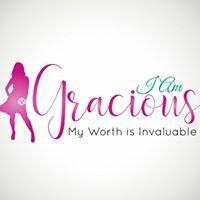 I Am Gracious