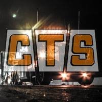 CTS Coxon's Towing Services Ltd.