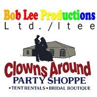 Bob Lee Productions Ltd.