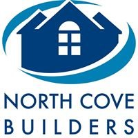 North Cove Builders