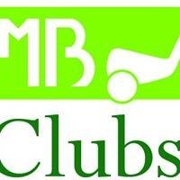 MB Clubs
