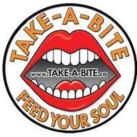 Take A Bite Food Truck