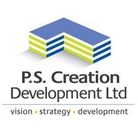 P.S. Creation Development