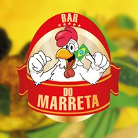 Bar do Marreta