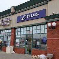 Telus Mobility Help Fort Saskatchewan