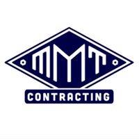 MMT Contracting
