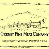 Orkney Fine Meat Company