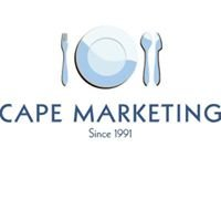 Cape Marketing, LLC