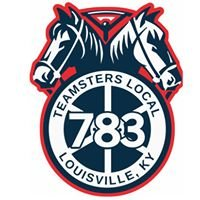 Teamsters Local Union 783
