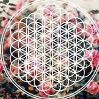Garden Of Breathin'