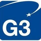 G3 Visas