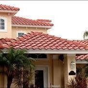Your Roofing Guys