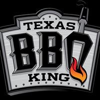 Texas BBQ King Tour