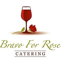 Bravo For Rose Catering