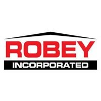 Robey Incorporated