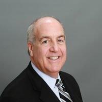 Paul L. Fein Fairway Independent Mortgage Corporation Mid-Atlantic Region