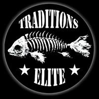 Traditions Elite Tattoo Piercing and Art Gallery