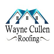 Wayne Cullen Roofing