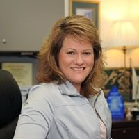 Melanie Cook State Farm Agent