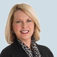 Holly Harwell- Real Estate Professional Real Estate Partners