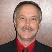 Bert Gill, Sr. Loan Officer Movement Mortgage-Knoxville, TN